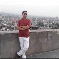 Mehdi Momen
